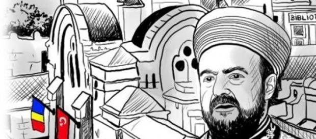Cea mai mare moschee din Europa va fi la Bucureşti