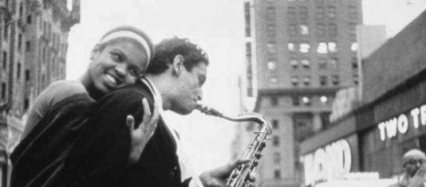 El jazz mejora los ánimos y trae serenidad
