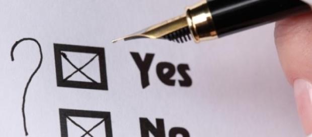 Europa sì o Europa No dopo il referendum?