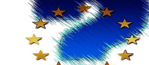 l'Europe a des questions à se poser
