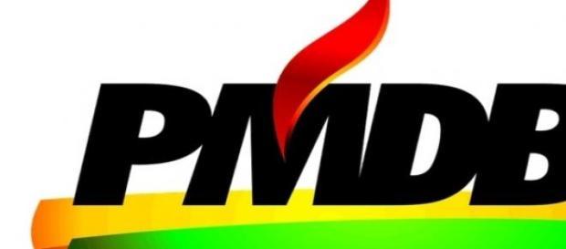 PMDB deseja lançar candidato a Presidente em 2018