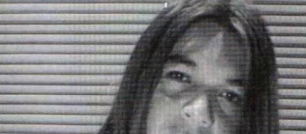 Ricky se suicidó un 30 de mayo del 2002