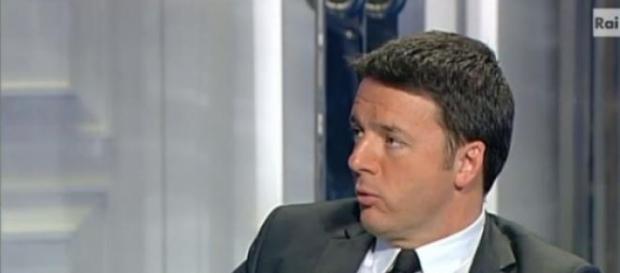 Sondaggi politici choc per il PD, addio Renzi?