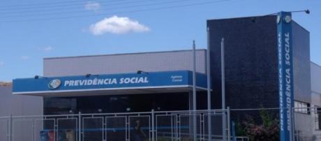 17 estados brasileiros aderiram à greve do INSS