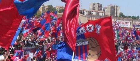 Calcio Serie B 2015-2016: data inizio campionato