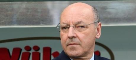 Calciomercato Juventus, il sogno è Mario Gotze