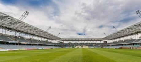 Calciomercato, la probabile formazione del Torino