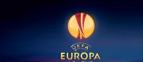 Ecco i pronostici del 1° turno di Europa League
