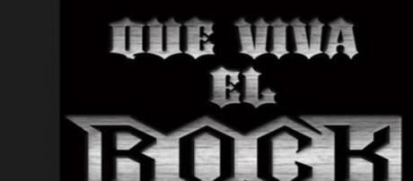Plagios y sospechosas coincidencias del rock