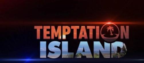 Anteprima Temptation Island 2