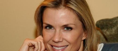 Anticipazioni Beautiful: Brooke Logan