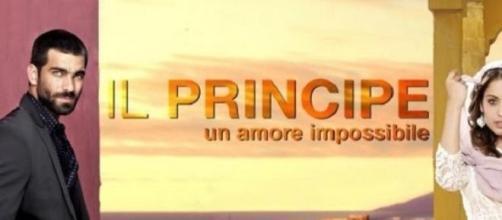 Anticipazioni e Info streaming Il principe.