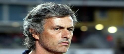 Calciomercato Juventus, 'l'aiuto' di Mourinho