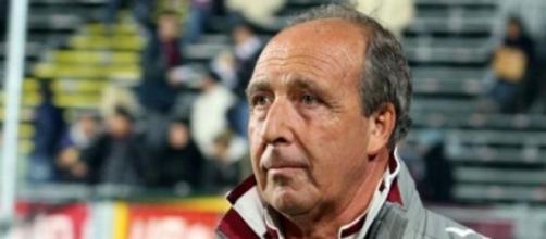 Calciomercato Torino, in arrivo tre acquisti