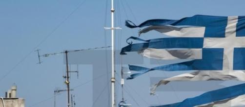La crisi greca preoccupa l'Europa