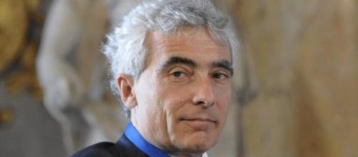 Riforma pensioni proposta Tito Boeri