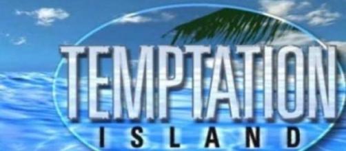Temptation Island, Giorgio ha lasciato Aurora