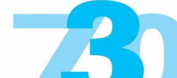 730 integrativo e rettificativo
