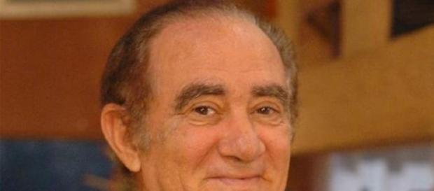 Boato da morte de Renato Aragão ganha repercussão