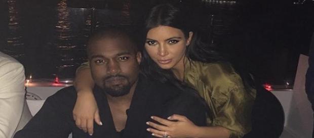 Dauerstreit im Hause Kardashian