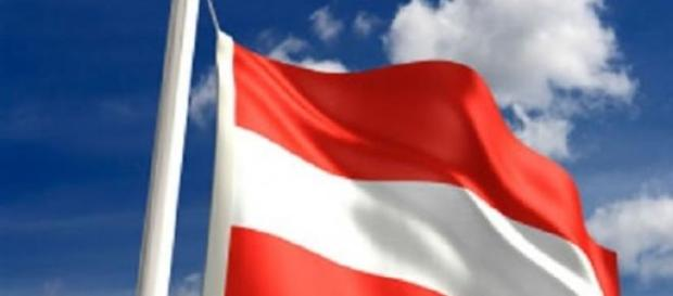 Fine dell'austerity anche in Austria?