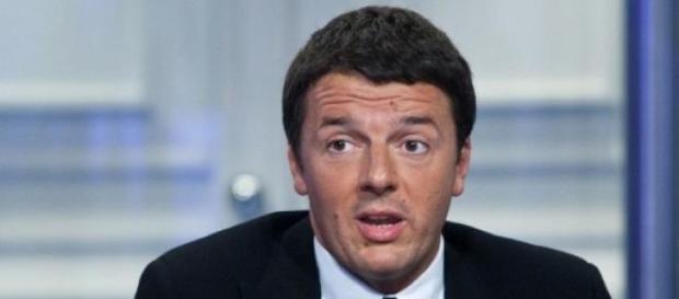 Governo Renzi su prima casa