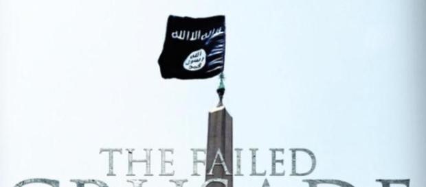 Isis 'Sarà guerra all'Italia, ecco quando e come'