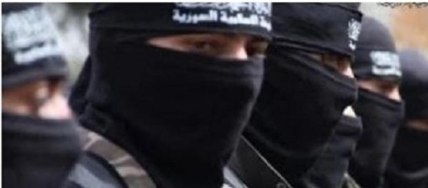 Muslim gangs e bombe atomiche