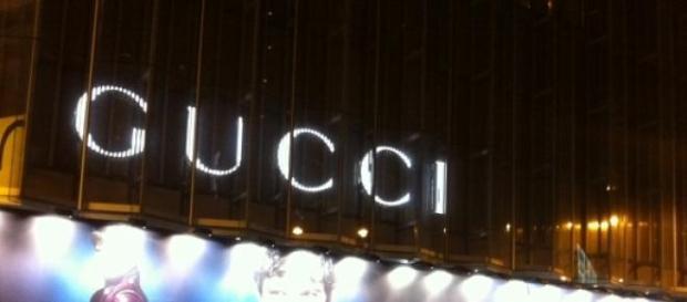 Opportunità di lavoro in Gucci
