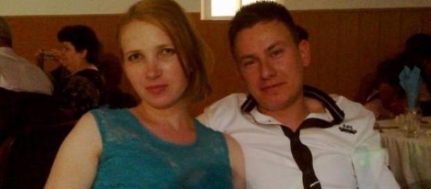 Roxana-Elena Smocot, tanara care si.a ucis copilul