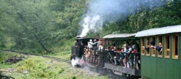 Turiștii pot vizita Vaserul până în 20.09.2015