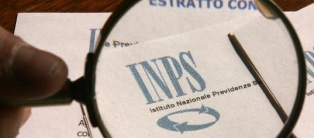 Ultime news sulla Riforma Pensioni