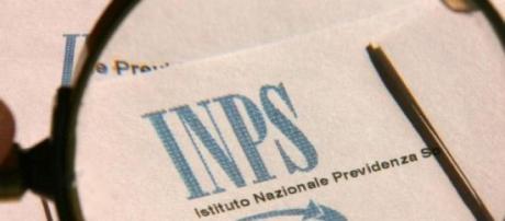 Riforma pensioni Inps: no riduzioni del 35%