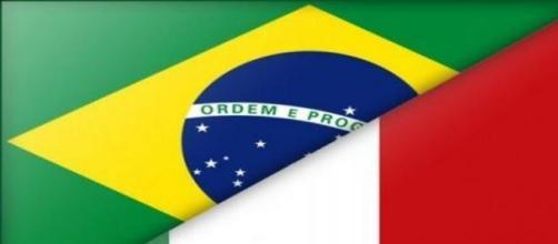 Brasile e Italia appaiate nella corruzione