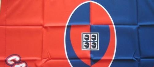 Cagliari Calcio, parte la scalata per la A
