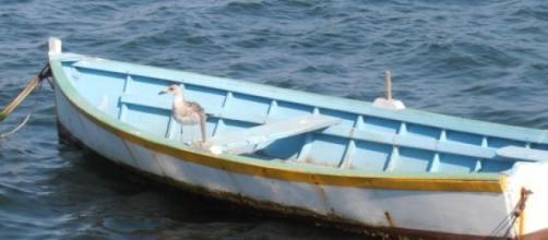 Chi salirà nella scialuppa delle prime assunzioni?