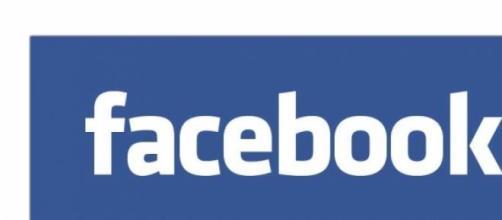 Facebook va a competir con servicios de streaming