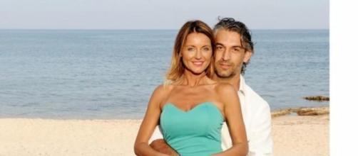 Temptation Island: Mauro e Isabella fidanzati?