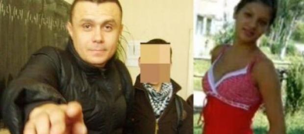 Cazul tragic al elevei din Hunedoara