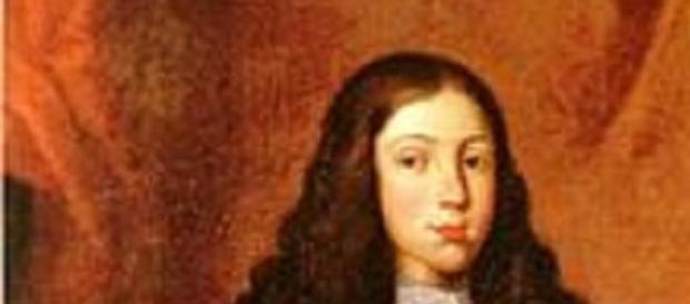 D. Afonso VI - Um reinado marcado pela rebeldia