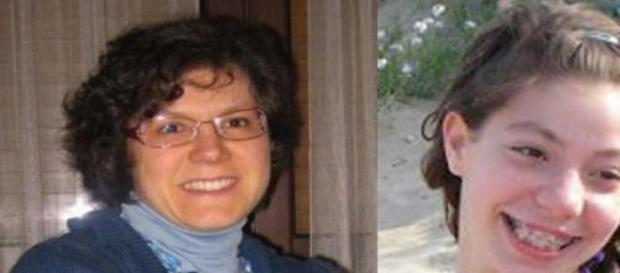 Elena Ceste e Yara Gambirasio: ultime news