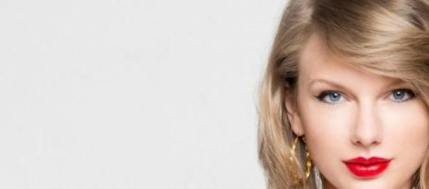 Taylor é das celebridades mais generosas