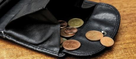 Pensioni Inps commercianti sopra il contributivo