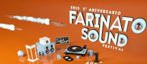 Cartel del Farinato Sound 2015