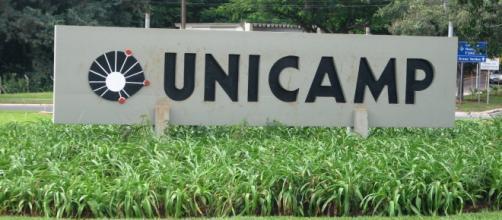 Curso gratuito a distância da Unicamp