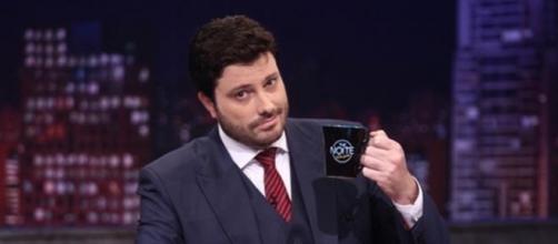 Danilo terá que pagar quase 2 milhões de reais