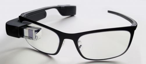 Google lanzará sus gafas para empresas