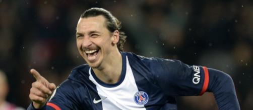 Ibrahimovic ridarebbe entusiasmo
