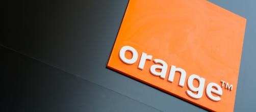 "Le groupe Orange propose le ""Cloud public"""