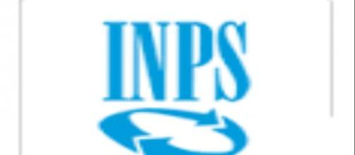 Naspi, circolare di chiarimento INPS